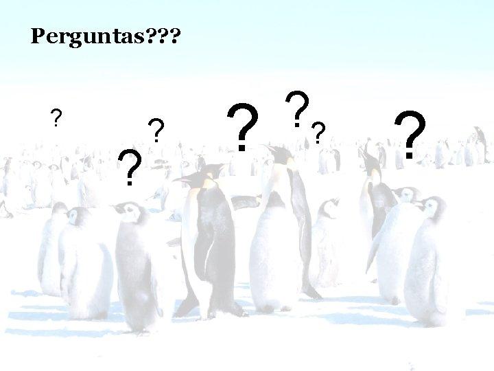 Linux Kernel – Escalonamento de Processos Perguntas? ? ? ? 09/2005, Por ngelo N.