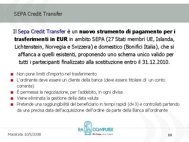 limite bonifico svizzera italia