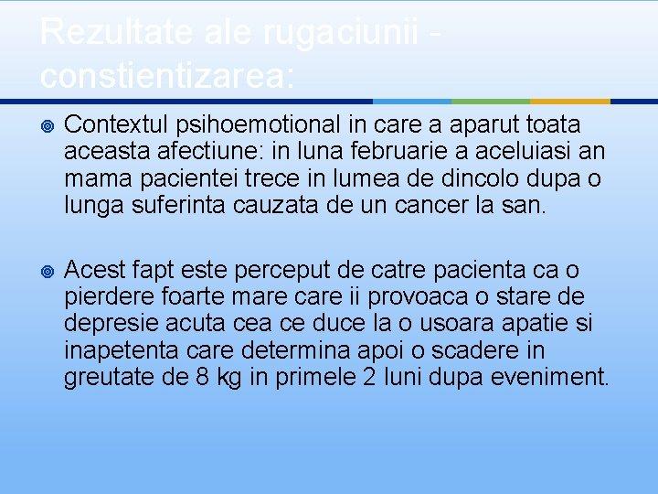 pierderea densă la sân și în greutate)