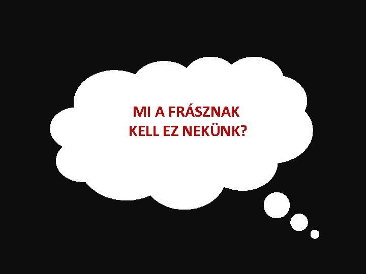 Mi az emberek látványa - berekinyaralas.hu
