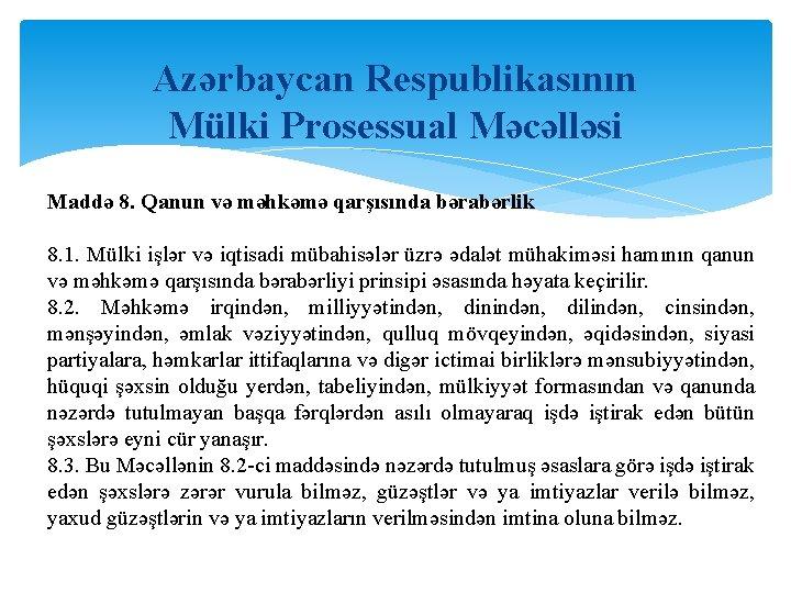 Ayrsekiliyin Saslar Hakim Elad Amayev 2017 Azrbaycan Respublikasnn