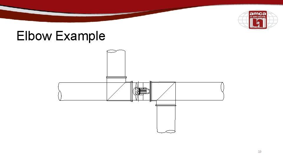 Elbow Example 19