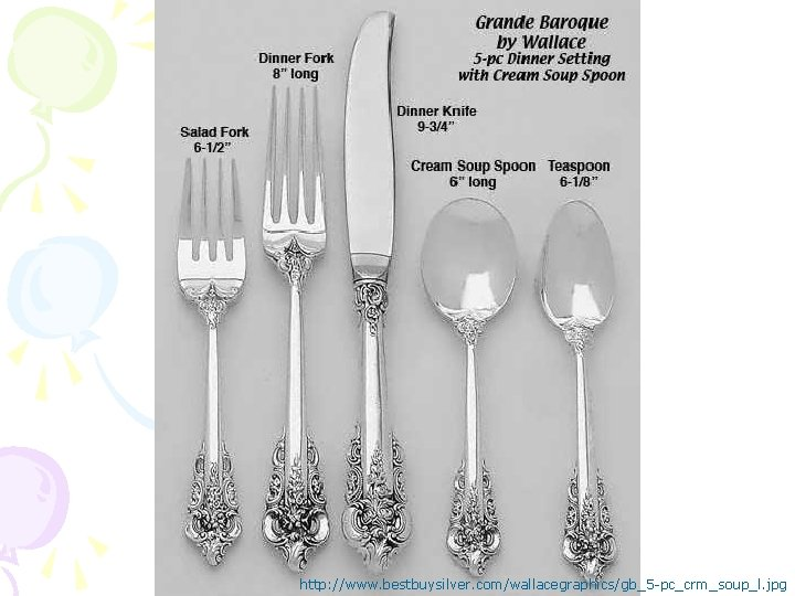 http: //www. bestbuysilver. com/wallacegraphics/gb_5 -pc_crm_soup_l. jpg