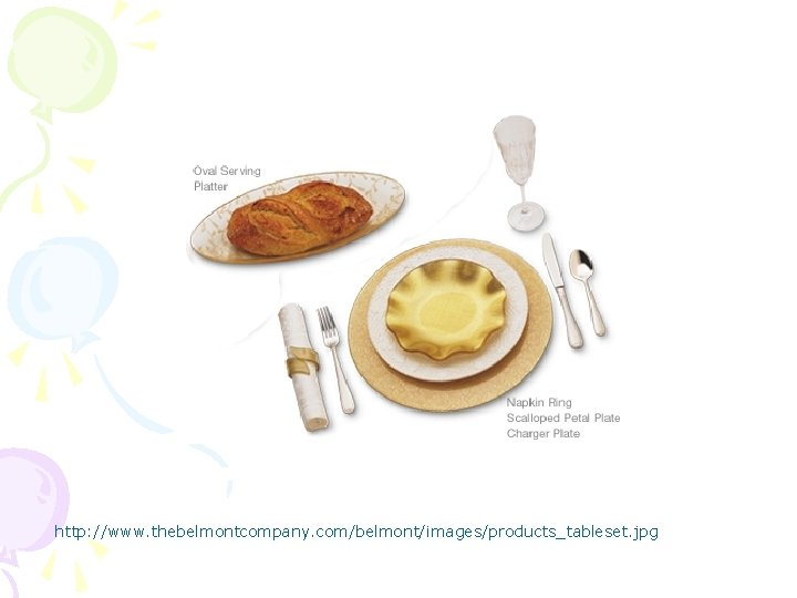http: //www. thebelmontcompany. com/belmont/images/products_tableset. jpg