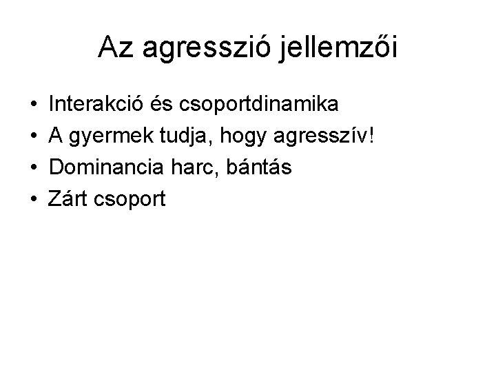 kábítószer-dohányzás interakció)