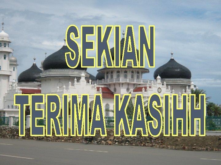 Dosen FKIP-Universitas Jember Dr. H. M. Sulthon Masyhud, M. Pd 22