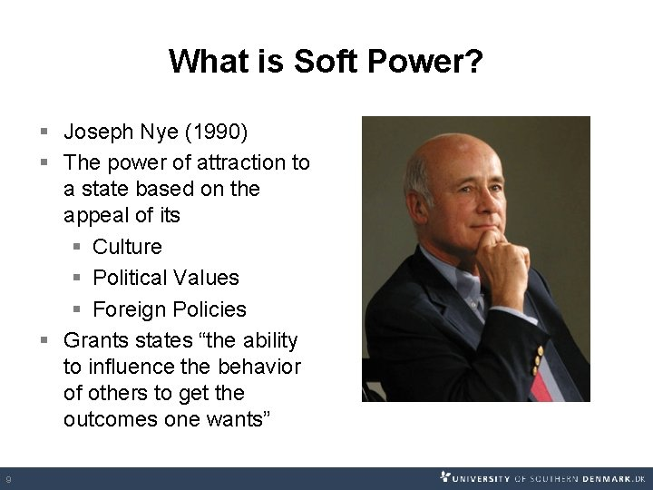 Russias Soft Power Dr Vincent Charles Keating 08