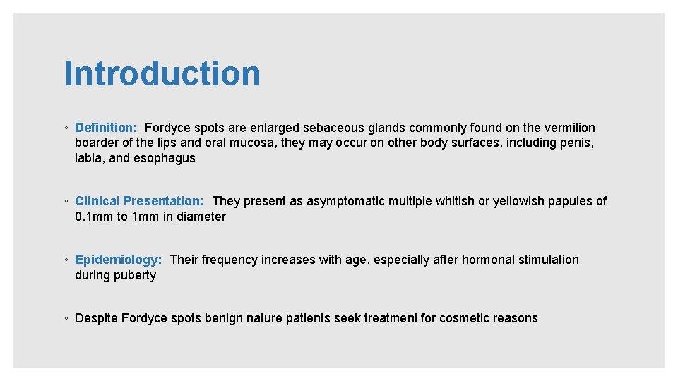 tratament cronic al viermilor tratamentul giardiozei în recomandări clinice pediatrice