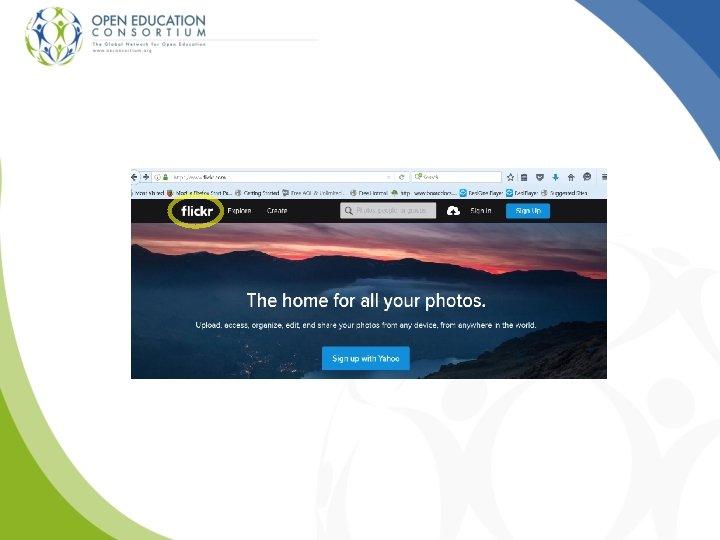 Sign up yahoo com ph Metrobank Online