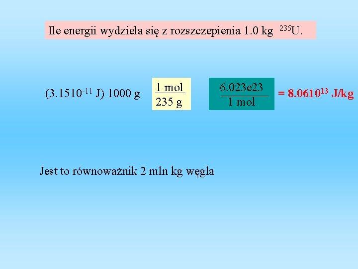 ile grubości fuzji cm)