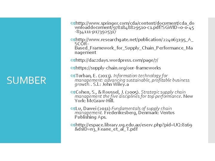 http: //www. springer. com/cda/content/document/cda_do wnloaddocument/9781848829510 -c 1. pdf? SGWID=0 -0 -45 -834111 -p