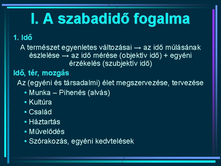 myopia 10 fórum