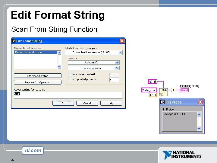 Edit Format String Scan From String Function 44