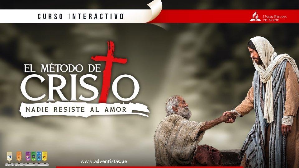 www. adventistas. pe