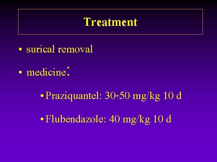 Tratamentul helmintiazei. Medicamente moderne pentru tratamentul helmintiazei, Recent Posts