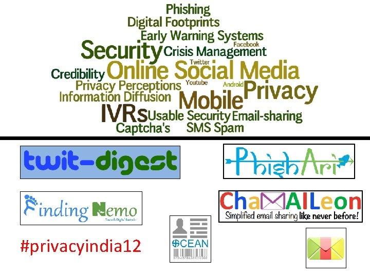 #privacyindia 12