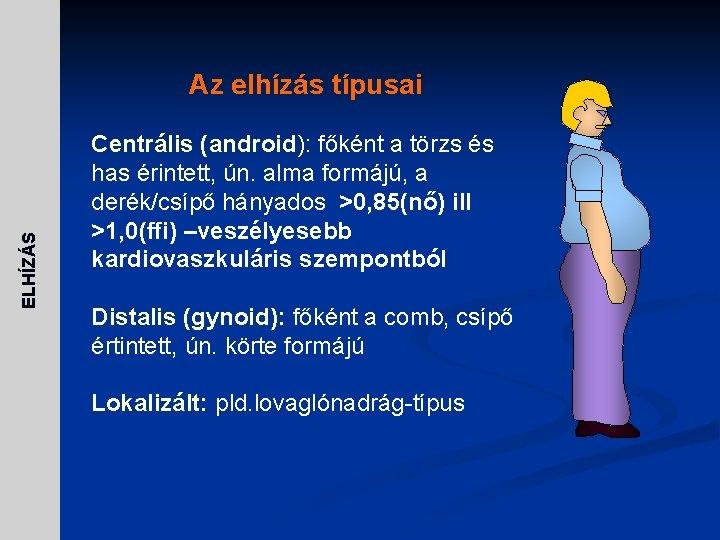 Heveny prosztata gyulladás | Urológiai Klinika