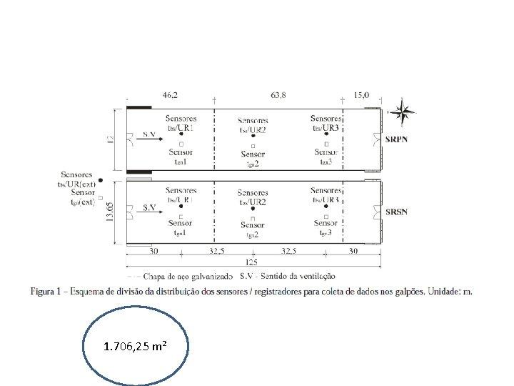 1. 706, 25 m²