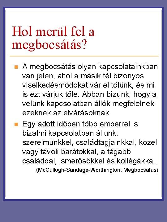 Napkút Kiadó - Napút Online kulturális folyóirat