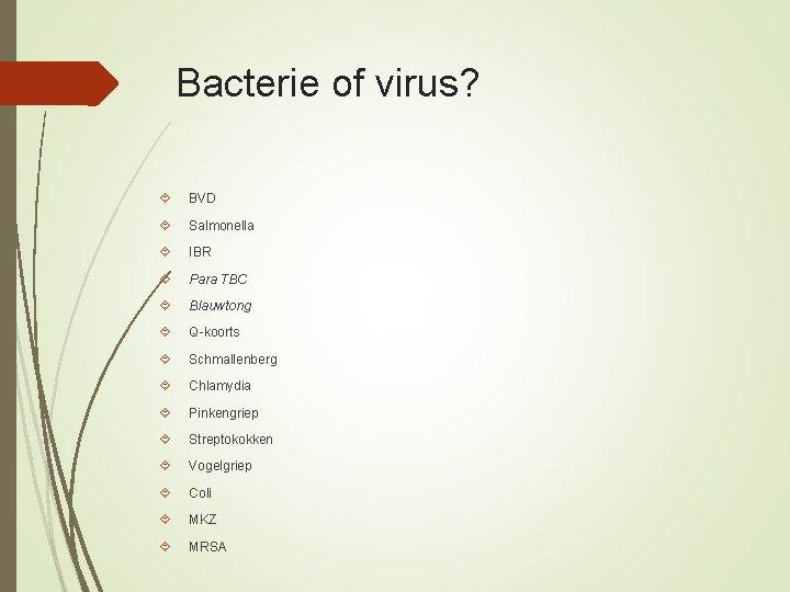 Bacterie 18 doden - Hpv virus erkennen - Hpv warts herbal treatment
