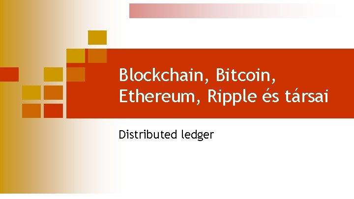 bitcoin platform forráskód)
