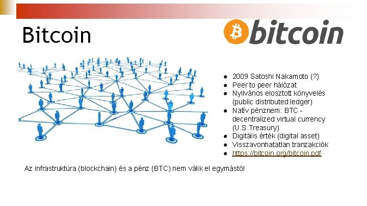 azure bitcoin bányászat