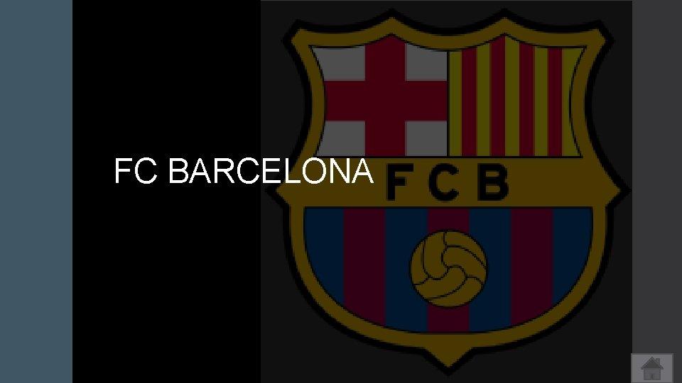 Fc Barcelona Players History Stadium Gallery Players Midfielder