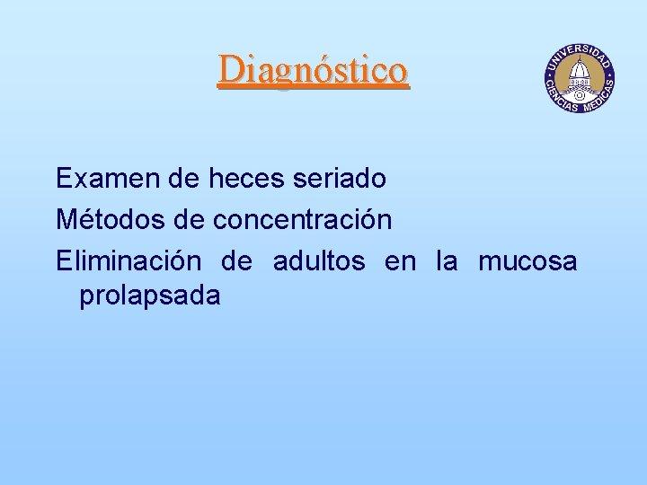 trichocephalosis diéta mely helminták okoznak csalánkiütést