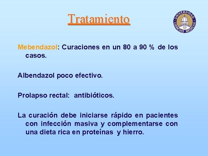 trichocephalosis diéta rossz lehelet gyomorkezelés