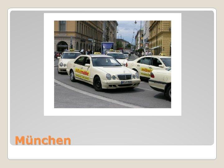egységes münchen egyre több az egyedülálló nők