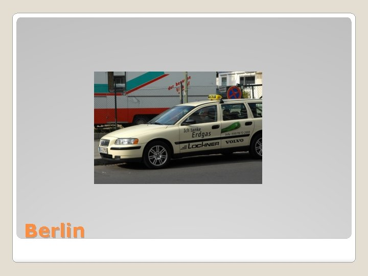 A német főváros Bonnból Berlinbe költözik