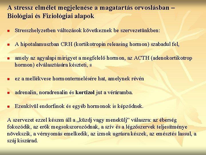 7 pszichoszomatikus betegség