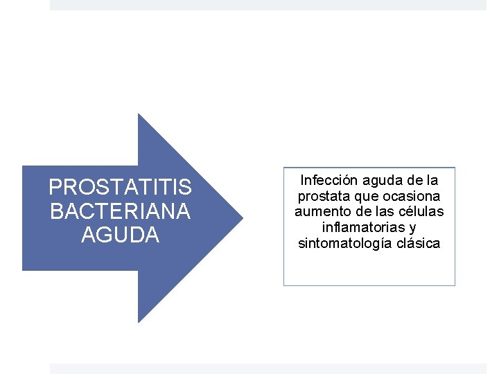alopurinol para la prostatitis)