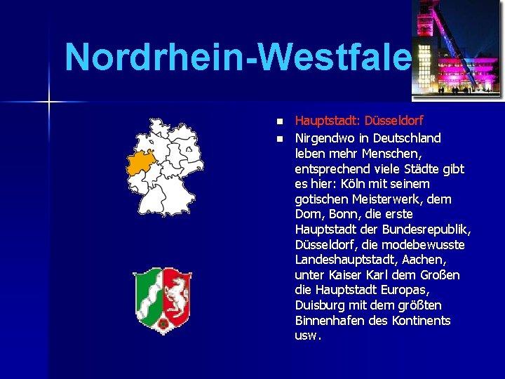 Angrenzende länder an deutschland mit hauptstadt