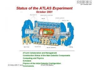 ATLAS RRBT 2001 117 ATLAS RRBT 2001 118