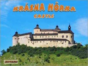 CASTLE SLOVakia CASTLE Krsna H rka Kale Slovakya