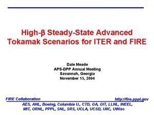 High SteadyState Advanced Tokamak Scenarios for ITER and