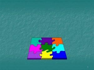 1 PCP Proof Map Sum Check GapQSOn 2