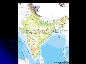 Hinduism Indias 1 religion The Aryans were a