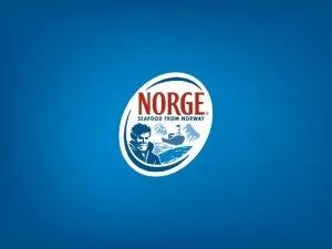 Varfr vi har vrldens strste torskbestnd i Barents