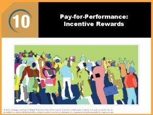 PayforPerformance Incentive Rewards The Challenges of Human Resources