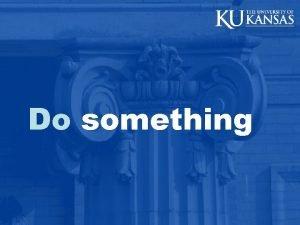 Do something 9152020 Do something collaborative 2 The