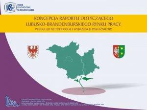 Badanie Aktywnoci Ekonomicznej Ludnoci prowadzone jest w Polsce