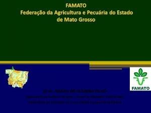Econ AMADO DE OLIVEIRA FILHO Especialista em Direito