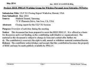 May 2014 doc IEEE15 14 0329 01 004