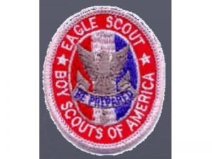 Life to Eagle Training Requirements to Become an