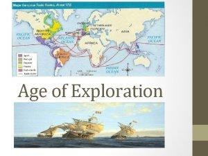 Age of Exploration Precedents Marco Polo Venice Silk