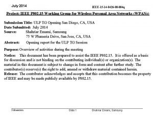 July 2014 IEEE15 14 0426 00 004 q