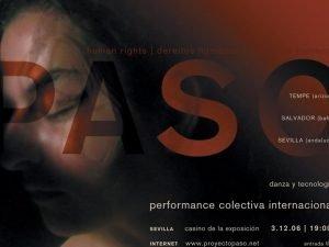 ARIZONA STATE UNIVERSITY ASU http ame asu edu