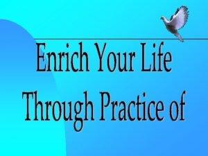 Four Pursuits Dharma Righteousness Artha Wealth Kama Desire